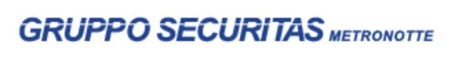 gruppo-securitas-metronotte