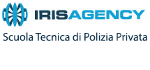 Iris Agency - Scuola Security