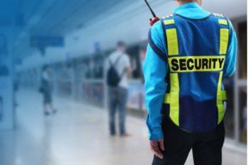 guardia-addetto-sicurezza